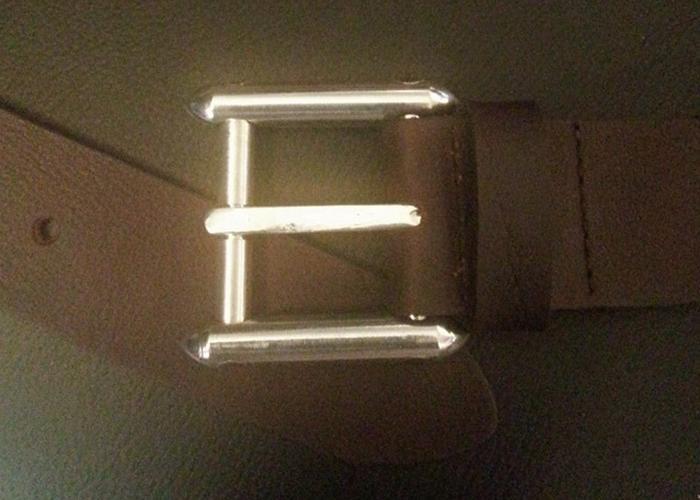 F1 Belt